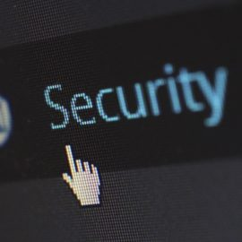 5 Tricks to Improve Your Cyber Security