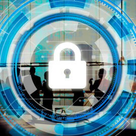 Why Cyber Security Should Be Your Number One Focus